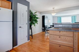Photo 12: 4 304 Ross Avenue: Cochrane Row/Townhouse for sale : MLS®# A1090345