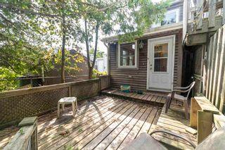 Photo 13: 3245 Robie Street in Halifax: 3-Halifax North Multi-Family for sale (Halifax-Dartmouth)  : MLS®# 202123782