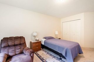 Photo 24: 3389 Jingle Pot Rd in : Na North Jingle Pot House for sale (Nanaimo)  : MLS®# 874654
