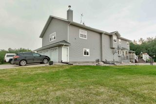 Photo 47: 20307 TWP RD 520: Rural Strathcona County House for sale : MLS®# E4256264