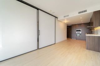 Photo 5: 1711 89 NELSON Street in Vancouver: Yaletown Condo for sale (Vancouver West)  : MLS®# R2617362