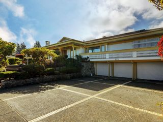 Photo 10: 4870 Sea Ridge Dr in : SE Cordova Bay House for sale (Saanich East)  : MLS®# 859446