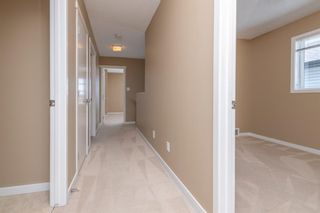 Photo 25: 60 COPPERPOND Road SE in Calgary: Copperfield Semi Detached for sale : MLS®# A1117009