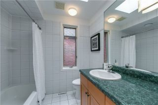 Photo 13: 740 Crawford Street in Toronto: Freehold for sale (Toronto C02)  : MLS®# C3884096
