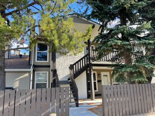 Photo 2: 1138 SADDLEBACK Road in Edmonton: Zone 16 Carriage for sale : MLS®# E4263349