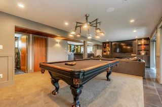 Photo 27: 29852 MACLURE Road in Abbotsford: Bradner House for sale : MLS®# R2613525