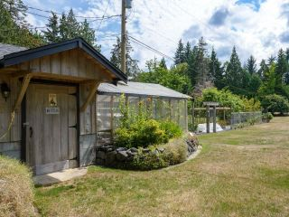 Photo 83: 4971 W Thompson Clarke Dr in DEEP BAY: PQ Bowser/Deep Bay House for sale (Parksville/Qualicum)  : MLS®# 831475