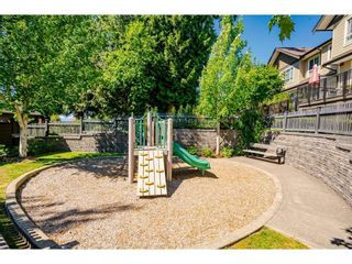 """Photo 20: 41 4967 220 Street in Langley: Murrayville Townhouse for sale in """"Winchester Estates"""" : MLS®# R2596743"""