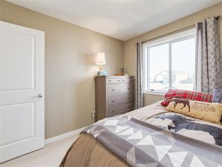 Photo 26: 321 MARQUIS Heights SE in Calgary: Mahogany House for sale : MLS®# C4074094