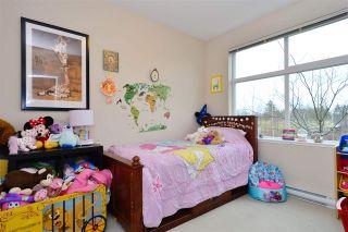 "Photo 9: 261 6758 188 Street in Surrey: Clayton Condo for sale in ""Calera"" (Cloverdale)  : MLS®# R2145148"
