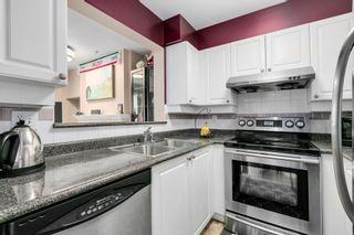 """Photo 12: 206 295 SCHOOLHOUSE Street in Coquitlam: Maillardville Condo for sale in """"CHATEAU ROYALE"""" : MLS®# R2571605"""