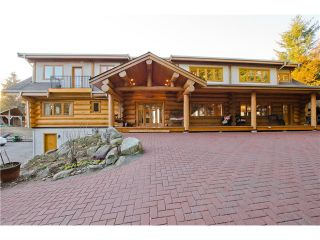 """Photo 1: 19633 8 Avenue in Langley: Campbell Valley House for sale in """"Hazelmere Valley"""" : MLS®# F1423599"""