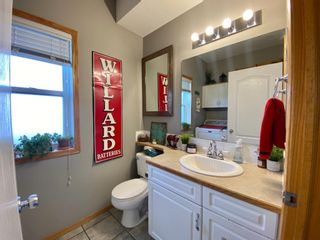 Photo 7: 408 19 Street SE: High River Detached for sale : MLS®# A1143964