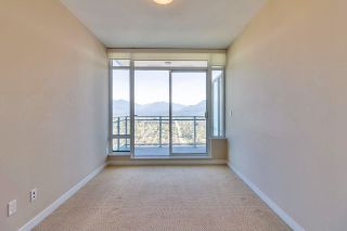 Photo 10: 3903 4485 SKYLINE DRIVE in Burnaby: Brentwood Park Condo for sale (Burnaby North)  : MLS®# R2599226