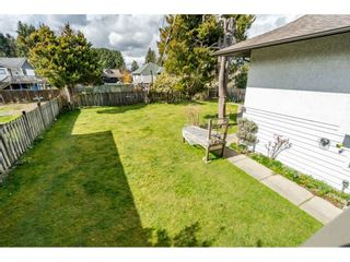 Photo 17: 12287 GREENWELL Street in Maple Ridge: East Central House for sale : MLS®# R2447158