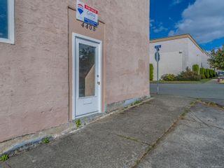 Photo 3: 4405 Bute St in : PA Port Alberni Mixed Use for sale (Port Alberni)  : MLS®# 885490