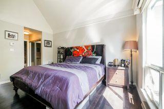 """Photo 16: 306 7457 MOFFATT Road in Richmond: Brighouse South Condo for sale in """"Colony Bay"""" : MLS®# R2492370"""