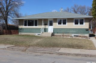 Photo 2: 7344 6th Avenue in Regina: Dieppe Place Residential for sale : MLS®# SK849341