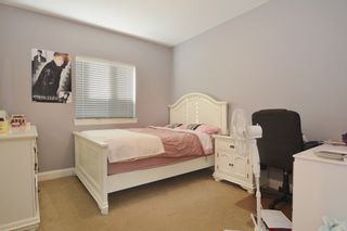 Photo 10: 32642 TUNBRIDGE Avenue in Mission: Mission BC House for sale : MLS®# R2222139