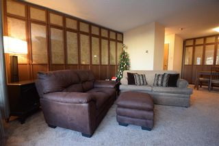 Photo 5: 3 1895 St Mary's Road in Winnipeg: River Park South Condominium for sale (2F)  : MLS®# 202028957