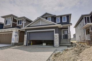 Photo 1: 216 Red Sky Terrace NE in Calgary: Redstone Detached for sale : MLS®# A1125516