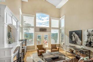 Photo 5: 996 Moss Ridge Close in VICTORIA: Me Metchosin House for sale (Metchosin)  : MLS®# 765939