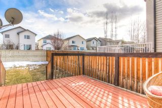 Photo 18: 105 Bridleridge View SW in Calgary: Bridlewood Detached for sale : MLS®# A1090034