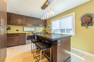 """Photo 12: 17 8431 RYAN Road in Richmond: South Arm Townhouse for sale in """"CAMBRIDGE PLACE"""" : MLS®# R2599088"""