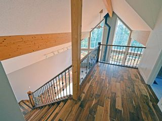 Photo 23: 231190 Forestry Way: Bragg Creek Detached for sale : MLS®# A1144548