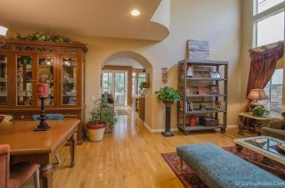 Photo 6: CARMEL VALLEY Twin-home for sale : 4 bedrooms : 4680 Da Vinci Street in San Diego