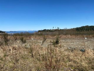 Photo 1: 6230 Hunt St in : NI Port Hardy Land for sale (North Island)  : MLS®# 873038