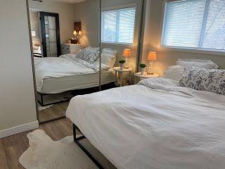 Photo 20: 301 5212 48 Avenue: Wetaskiwin Condo for sale : MLS®# E4236759
