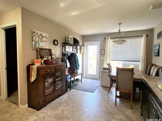 Photo 5: 835 Glenview Cove in Martensville: Residential for sale : MLS®# SK860673