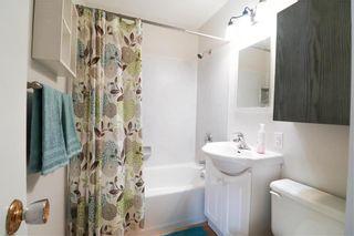 Photo 17: 364 Marjorie Street in Winnipeg: St James Residential for sale (5E)  : MLS®# 202114510