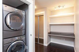 Photo 18: 1310 11 Mahogany Row SE in Calgary: Mahogany Apartment for sale : MLS®# A1093976