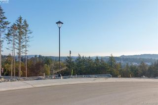 Photo 6: 2414 Azurite Cres in VICTORIA: La Bear Mountain Land for sale (Langford)  : MLS®# 824425