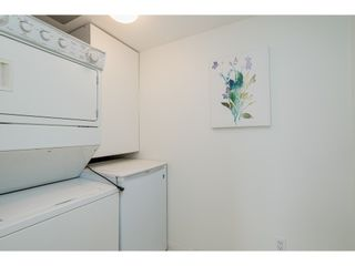 """Photo 26: 2102 612 SIXTH Street in New Westminster: Uptown NW Condo for sale in """"THE WOODWARD"""" : MLS®# R2543865"""