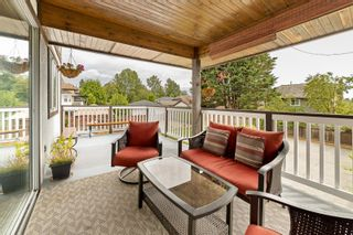 Photo 6: 757 E 29TH Street in North Vancouver: Tempe House for sale : MLS®# R2617557