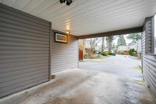 "Photo 3: 21 3397 HASTINGS Street in Port Coquitlam: Woodland Acres PQ Townhouse for sale in ""Maple Creek"" : MLS®# R2544787"