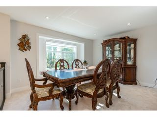 """Photo 11: 3143 ELDRIDGE Road in Abbotsford: Abbotsford East House for sale in """"Sumas Mountain"""" : MLS®# R2471387"""