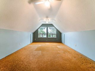 Photo 30: 6695 GAMBA Drive in Richmond: Riverdale RI House for sale : MLS®# R2592587