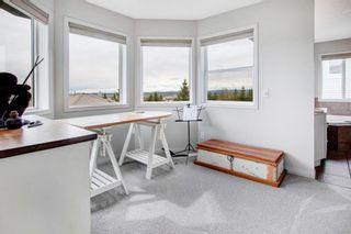 Photo 16: 26 Gleneagles Terrace: Cochrane Detached for sale : MLS®# A1130075