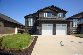Photo 2: 2407 Buhler Avenue in North Battleford: Fairview Heights Residential for sale : MLS®# SK863383