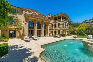 Photo 69: House for sale : 7 bedrooms : 11025 Anzio Road in Bel Air