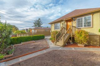 Photo 2: 24 Lurline Ave in : SW Gateway House for sale (Saanich West)  : MLS®# 860243
