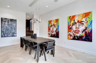 Photo 7: 10232 130 Street in Edmonton: Zone 11 House for sale : MLS®# E4246895