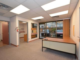 Photo 7: 219 1180 Ironwood St in : CR Campbell River Central Office for lease (Campbell River)  : MLS®# 879979