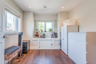 Photo 28: 2507 W KING EDWARD Avenue in Vancouver: Arbutus House for sale (Vancouver West)  : MLS®# R2546144