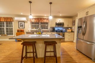 Photo 9: 14 Isaac Avenue in Kingston: 404-Kings County Residential for sale (Annapolis Valley)  : MLS®# 202101449