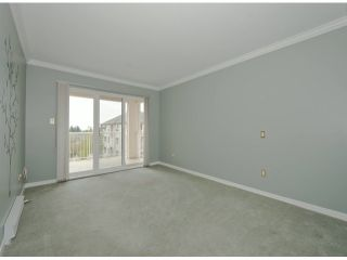 "Photo 6: PH8 1588 BEST Street: White Rock Condo for sale in ""THE MONTEREY"" (South Surrey White Rock)  : MLS®# F1308134"